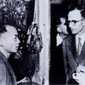 【日本における税の歴史】明治中期 ∥ 昭和中期
